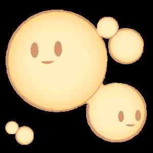 酵母(イースト菌)