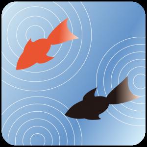 金魚(キンギョ)